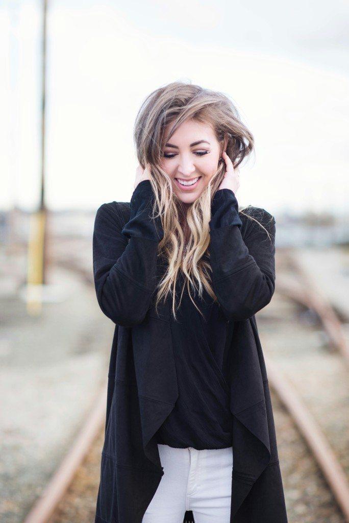 Christie Lohr Blog