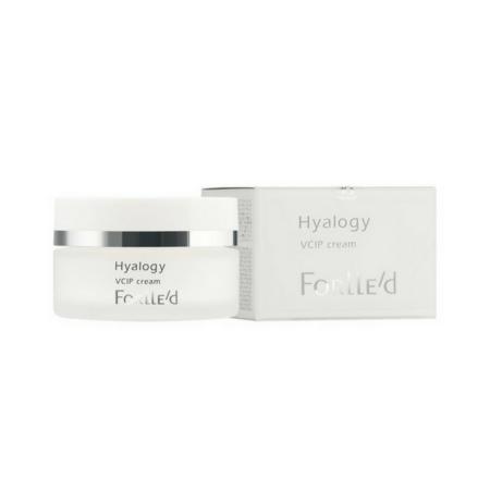 Hyalogy VCIP Cream