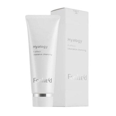 hyalogy-p-effect-clearance-cleansing