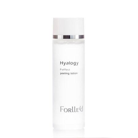 hyalogy-peeling-lotion