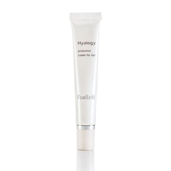 hyalogy-protective-cream-for-lips